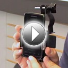 Overview of the SteadyPix Universal Smartphone Photo Adapter